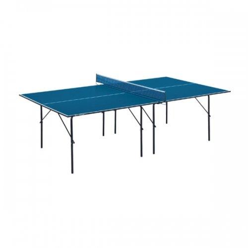 Stůl na stolní tenis SPONETA S1-53i - modrý