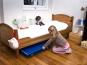 Dětský stůl na stolní tenis Cornilleau mini 1