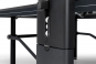 SPONETA Design Line - Black Indoor - zásobník na míčky