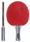 Pálka na stolní tenis ARTIS 400 strana