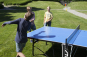 STIGA Outdoor Roller promo fotka3