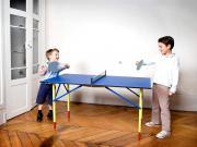 Pingpongový stůl  CORNILLEAU MINI