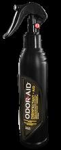 Odor Aid Disinfectant Spray 210 ml
