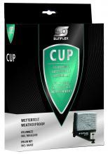 Stojánek se síťkou Sunflex Cup ARTIS