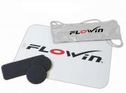 FLOWIN ® Fitness