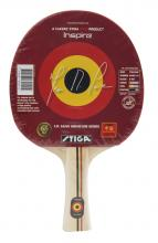 Pingpongový stůl  Pálka na stolní tenis STIGA Inspire Hobby
