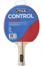 Pingpongový stůl  Pálka na stolní tenis STIGA Control Perform