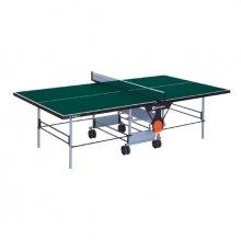 Pingpongový stůl venkovní SPONETA S3-46e - zelený
