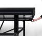 SPONETA Design Line - Black Indoor - pojistka