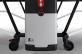 SPONETA Design Line - Pro Outdoor - držák na páky a zásobník na míčky