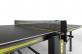 SPONETA Design Line - Raw Outdoor - detail síťka