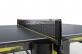 SPONETA Design Line - Raw Outdoor - detail síťky