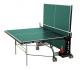ARTIS Stůl na stolní tenis - složení pro jednoho hráče