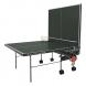 ARTIS Stůl na stolní tenis 126 indoor - hra jednoho hráče