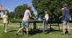 STIGA Outdoor Roller promo fotka4