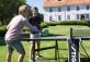 STIGA Outdoor Roller promo fotka5