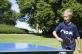 STIGA Outdoor Roller promo fotka6